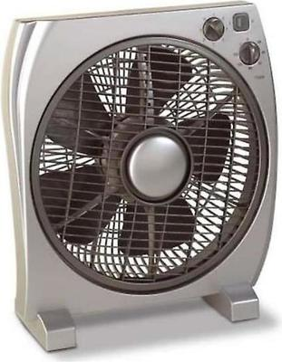 CasaFan Airos Square 30 fan