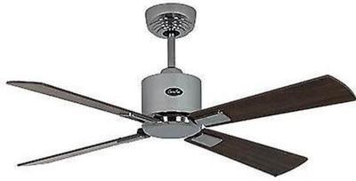 CasaFan Eco Neo II 103cm fan