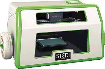 ST3Di ModelSmart Pro 200 3d printer