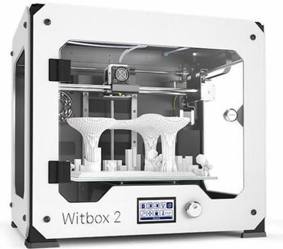 Bq witbox 2 1 small