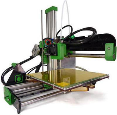 RepRapPro Ormerod 2 Full Kit 3d printer