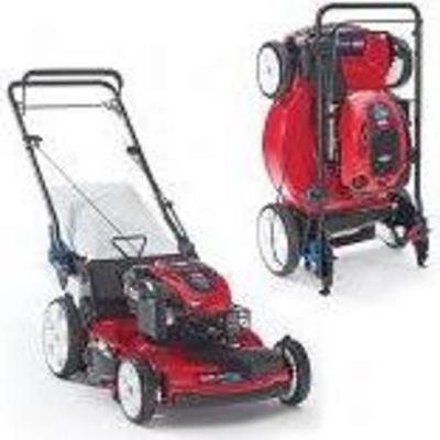 Toro SmartStow 20959 lawn mower