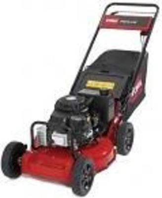 Toro 22293 lawn mower