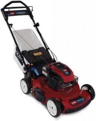 Toro 20958 lawn mower
