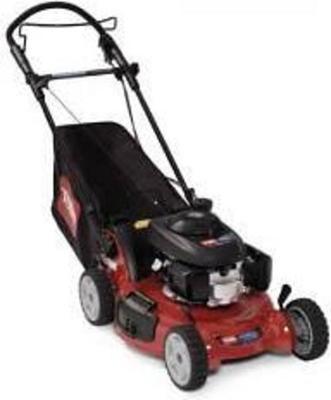 Toro Super Bagger 20899 lawn mower