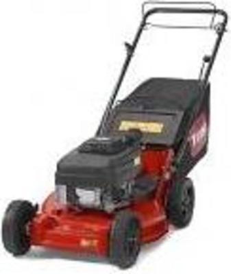 Toro 22291 lawn mower