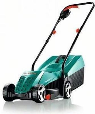 Bosch ARM 32 lawn mower