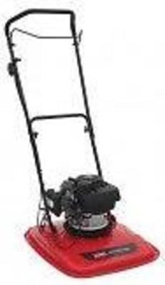 Toro HoverPro 500 lawn mower