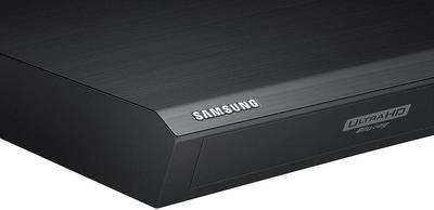 Samsung ubd k8500 6 small