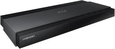 Samsung bd j7500 4 small