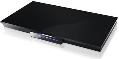 Samsung BD-E6300 bluray player