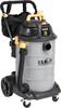 Vacmaster VK1611SIWDT vacuum cleaner