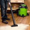 Vacmaster VBV1412P vacuum cleaner