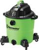 Vacmaster VJC1210PF 0201 vacuum cleaner