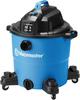 Vacmaster VJC1210PF vacuum cleaner