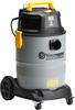 Vacmaster VK811PH vacuum cleaner