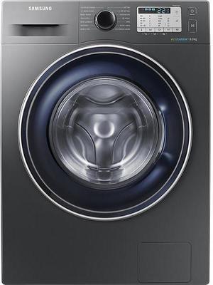 Samsung WW5000 WW80J5555FC washer