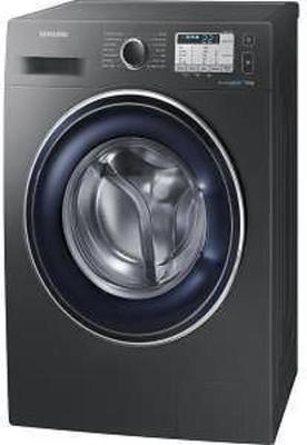 Samsung WW70J5555FC washer