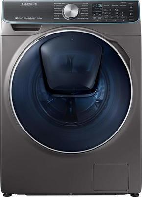 Samsung ww10m86dqoo 1 small