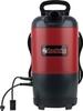 Sanitaire SC420A vacuum cleaner