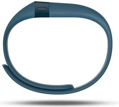 Fitbit charge 8 small