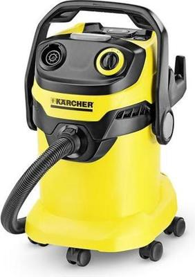 Kärcher WD 5 vacuum cleaner