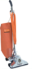 Royal CR5128Z vacuum cleaner