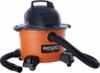 Ridgid WD0671 vacuum cleaner