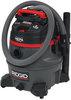 Ridgid RV2400HF vacuum cleaner