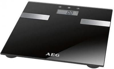 AEG PW 5644 bathroom scale