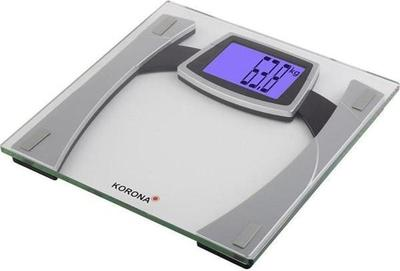 Korona Gesina 73910 bathroom scale