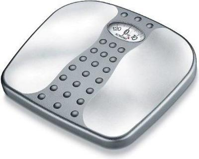 Korona Gero 76711 bathroom scale