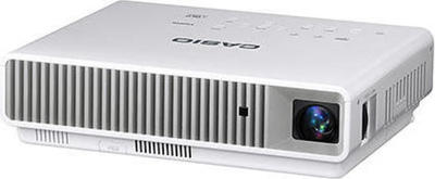 Casio XJ-M151 projector