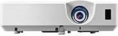 Hitachi CP-X2542WN projector