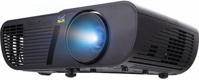 ViewSonic PJD5254 projector