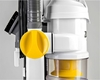 Zanussi ZAN 2000A vacuum cleaner