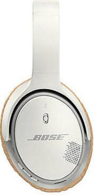Bose soundlink ae ii wireless 6 small