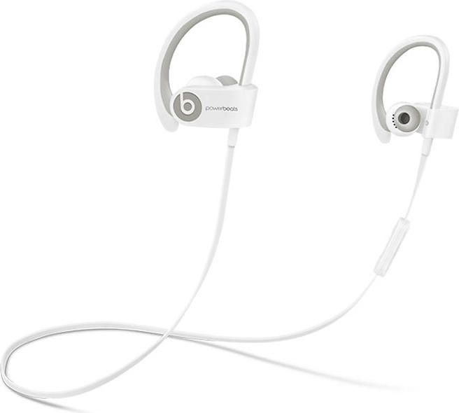 Beats by Dre PowerBeats2 Wireless headphones