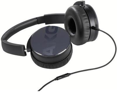 AKG Y50 headphones | ▤ Full Specifications