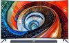 """Xiaomi 65"""" Mi TV 3S"""