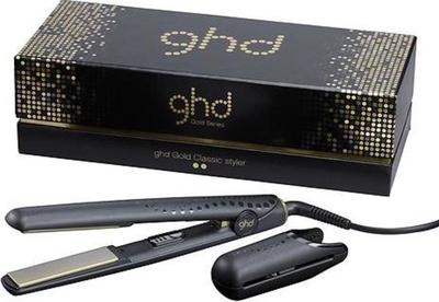 By Photo Congress Ghd Gold Max Styler Or Ghd Gold Classic