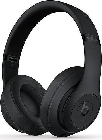 Beats by Dre Studio 3 Wireless headphones