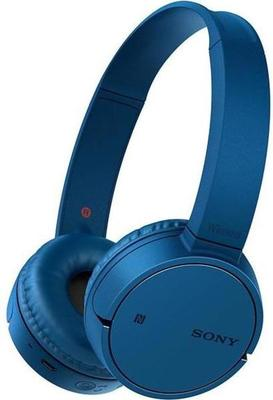 Sony MDR-ZX220BT headphones