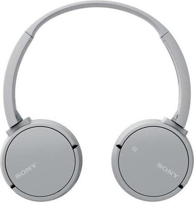 Sony MDR-ZX220BT headphones