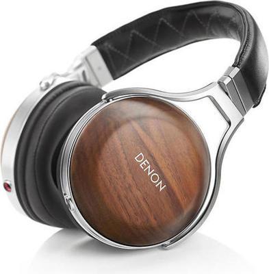 Denon AH-D7200 headphones