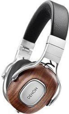 Denon AH-MM400 headphones
