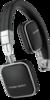 Harman Kardon Soho-I headphones