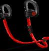 Beats by Dre PowerBeats 2 Wireless headphones