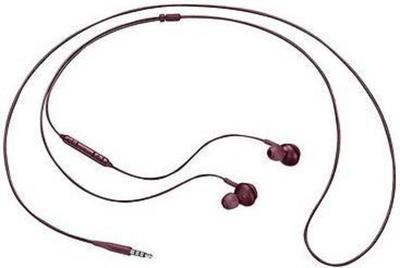 Samsung EO-IG955B headphones