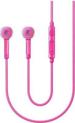 Samsung HS330 headphones